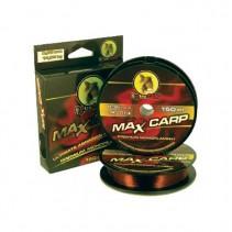 EXTRA CARP - Vlasec Max Carp 150m