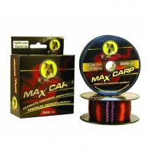EXTRA CARP - Vlasec Max Carp 300m