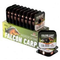 FALCON - Vlasec Carp 100m