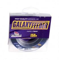FALCON - Vlasec Galaxy Feeder 150m