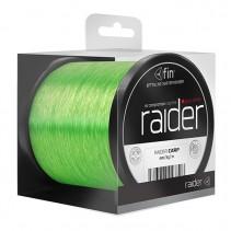 FIN - Vlasec RAIDER oxidgreen
