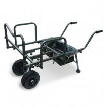 NGT - Vozík Dynamic Carp Barrow