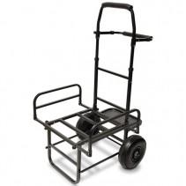 NGT - Vozík Dynamic Carp Trolley
