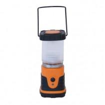 SPORTS - Vysoce svítivá LED lampa