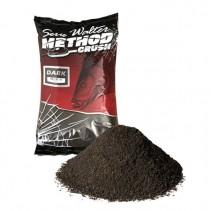 WALTER - Method Mix SERIE WALTER METHOD CRUSH 1kg