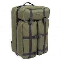 WYCHWOOD - Batoh Comforter Packsmart