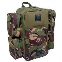 WYCHWOOD - Batoh Tactical HD Backpack