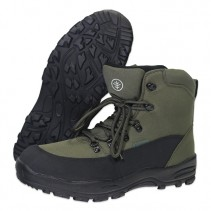 WYCHWOOD - Boty Waters Edge 2G Boots
