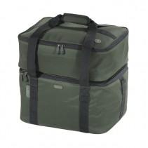 WYCHWOOD - Chladící taška Comforter Session Cool Bag