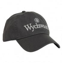 WYCHWOOD - Kšiltovka Logo Cap