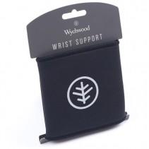 WYCHWOOD - Podpora zápěstí Wrist Support