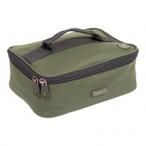 WYCHWOOD - Pouzdro Comforter Small Tackle Organiser