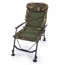 WYCHWOOD - Sedačka Tactical X High Arm Chair