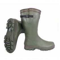 ZFISH - Holinky Bigfoot Boots VÁNOČNÍ SLEVA