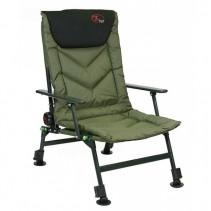 ZFISH - Křeslo Classic Chair