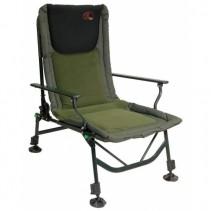 ZFISH - Křeslo Royal Ultra Chair