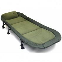 ZFISH - Lehátko Deluxe RCL Bedchair