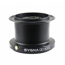 ZFISH - Náhradní Cívka Sygna BLK 9000