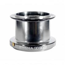 ZFISH - Náhradní Cívka Sygna QD 9000