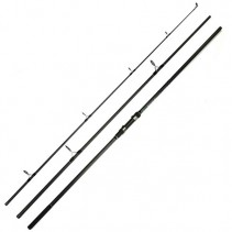 ZFISH - Prut Agrip Carp 3,6m 12ft 3,5lb