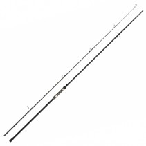 ZFISH - Prut Black Stalker 3m 10ft 3lb