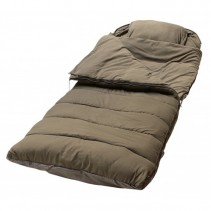 ZFISH - Spací Pytel Sleeping Bag Everest 5 Season