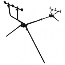 ZFISH - Stojan Rod Pod Striker