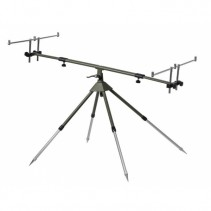 ZFISH - Stojan Stabil Rod Pod 3 Rods
