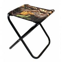 ZFISH - Stolička Foldable Stool