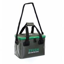 ZFISH - Taška Waterproof Bag L