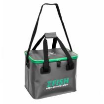 ZFISH - Taška Waterproof Bag XL