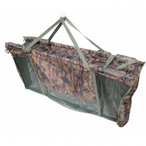 ZFISH - Važící Sak Camo Floating Weighing Sling