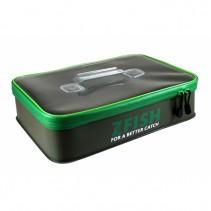 ZFISH - Voděodolný box Waterproof Storage Box M