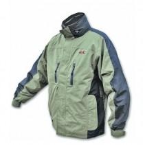 EXTRA CARP - Zimní Bunda Jacket 2v1