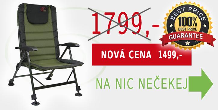 cbe6bf52a4f Rybářské potřeby - Ráj rybářů.cz