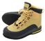 Brodící boty